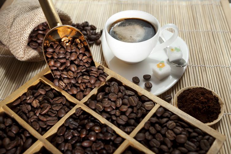 Как проверить качество растворимого кофе в домашних условиях
